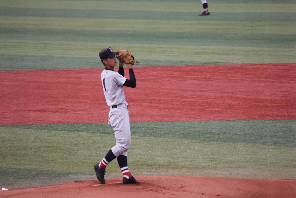 伊藤の投球フォーム_3