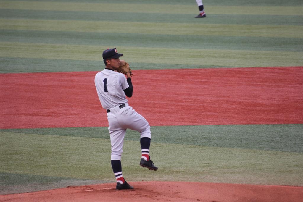 伊藤の投球フォーム_5