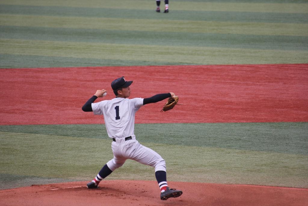 伊藤の投球フォーム_11