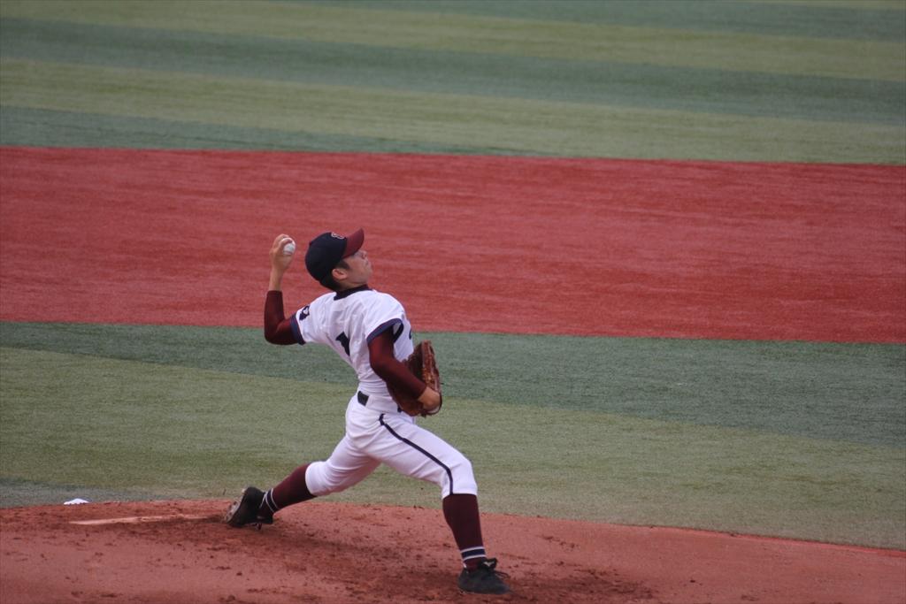 松井の投球フォーム_2