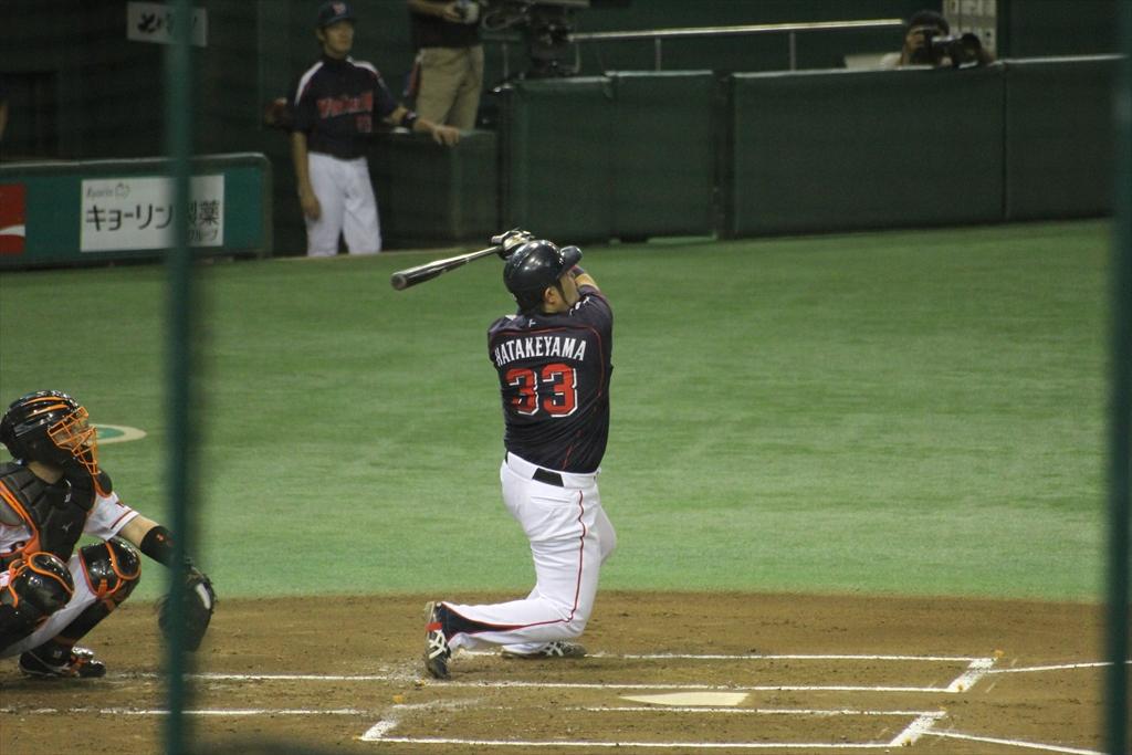 畠山の先制本塁打_3