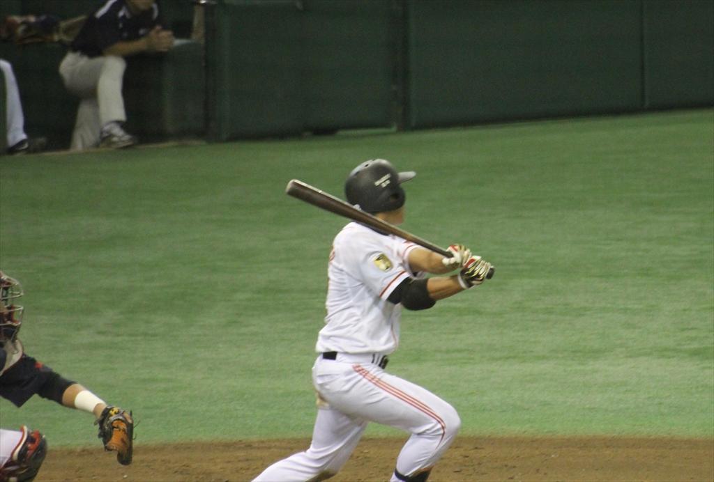 橋本の2塁打_2