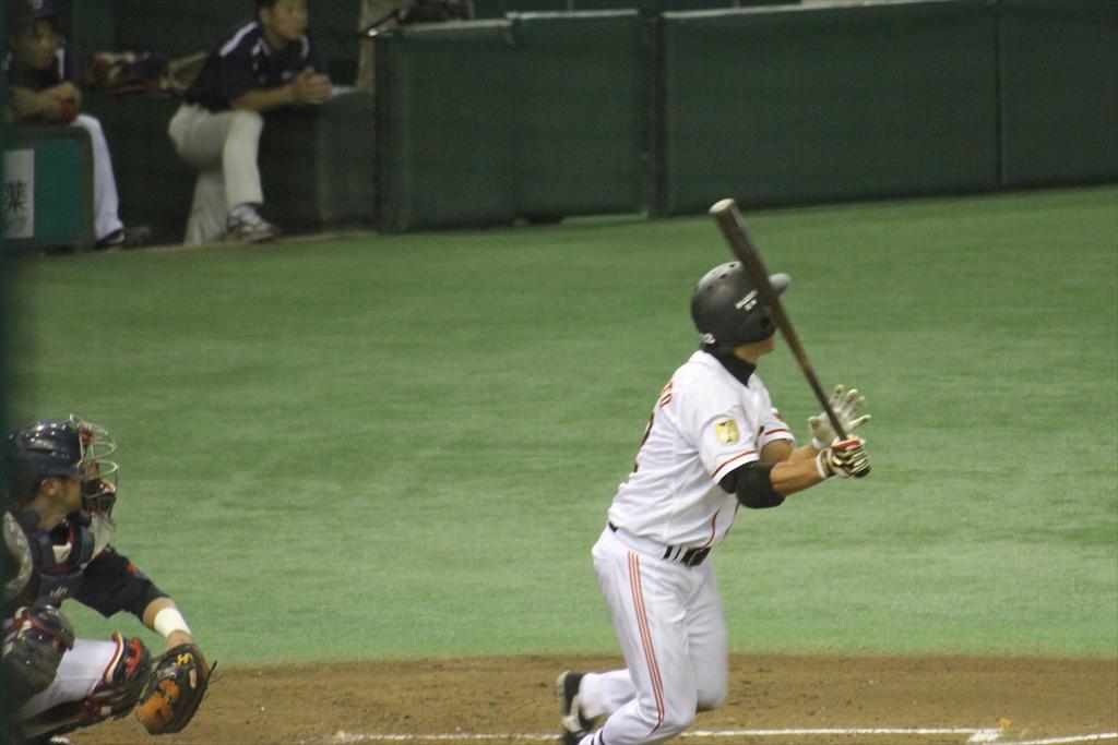 橋本の2塁打_3