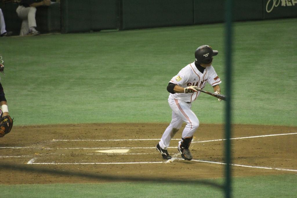 橋本の2塁打_5