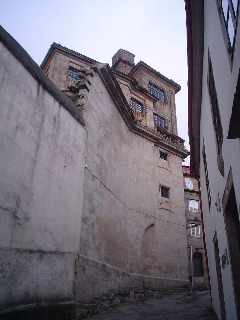 サンパイオ修道院_2