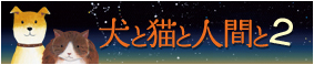 2013040515213347e.jpg