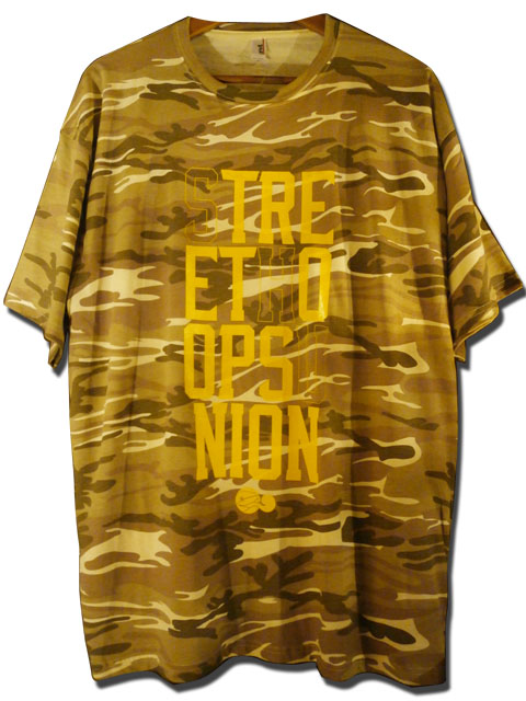 camotee_front.jpg
