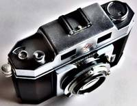 a蛇腹式カメラ 010