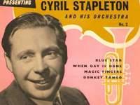 a cyril-stapleton