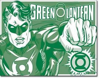 619016_Green-Lantern--Duotone.jpg