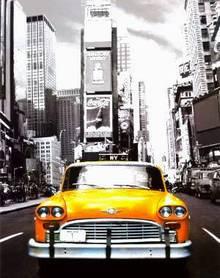 anew-york-taxi-no-1.jpg