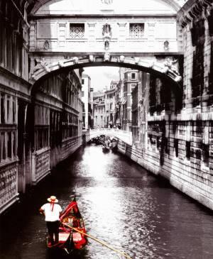 bridge-of-sighs.jpg