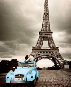 paris-romance.jpg