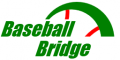 baseball-bridge