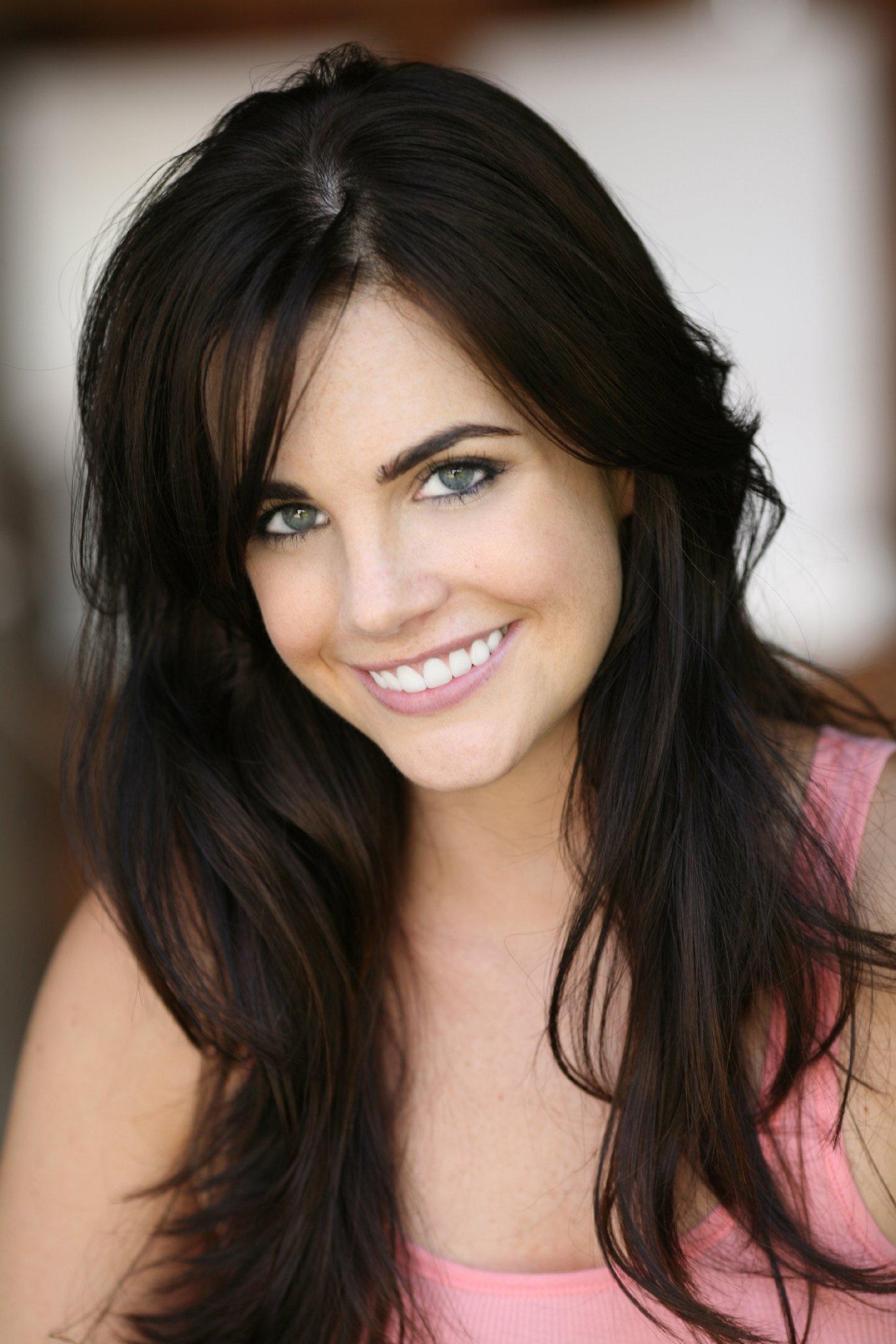 Jillian-Murray-Large-IMDb-jillian-murray-30558194-1365-2048.jpg