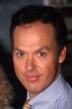 Michael-Keaton-R_jpg_250x1000_q85.jpg