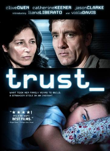 Trust-Poster-3-362x500.jpg