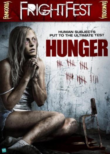 hunger2009.jpg
