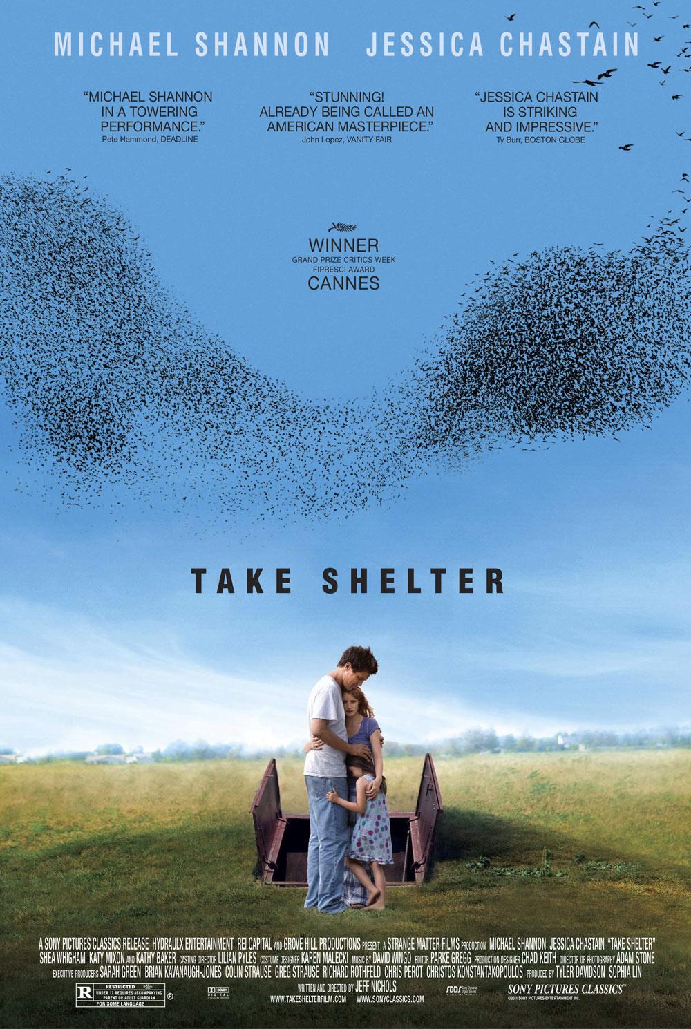 take-shelter-poster.jpg