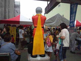 石巻川開き祭 (3)