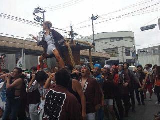 石巻川開き祭 (9)