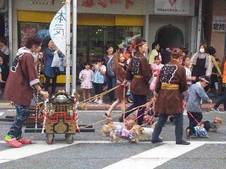 石巻川開き祭 (10)