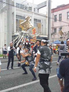 石巻川開き祭 (13)