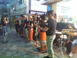 石巻川開き祭 (19)