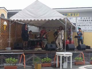 石巻川開き祭 (21)