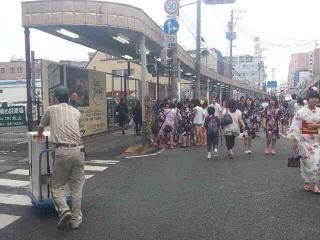 石巻川開き祭 (40)