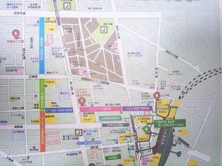 2013七夕 (20)