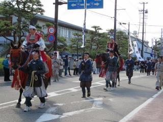 会津祭2013 (5)