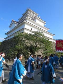 会津祭2013 (9)