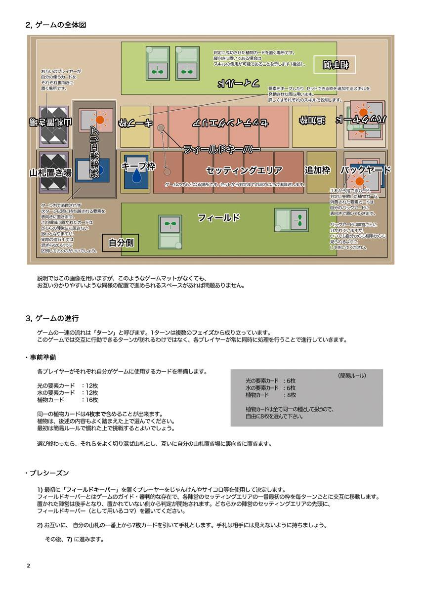 rulebook1304_v10_02.jpg