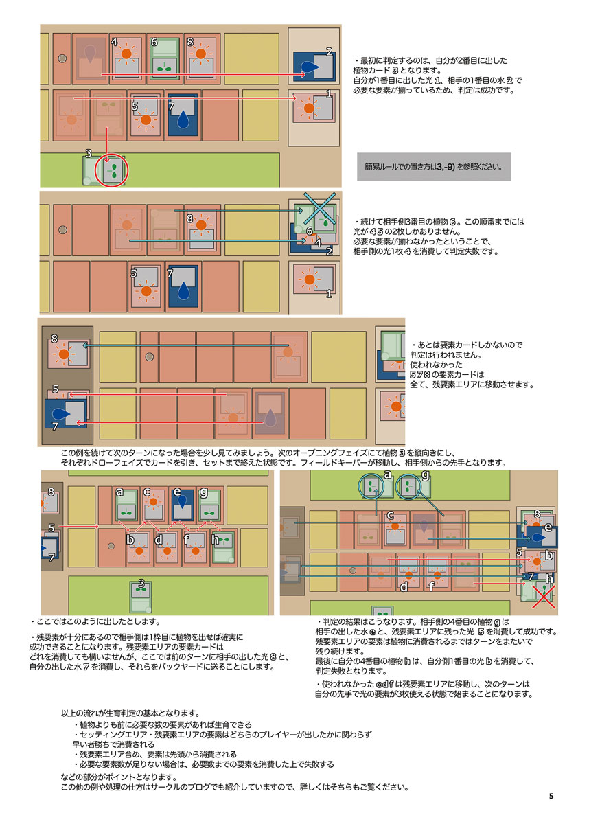 rulebook1304_v10_05.jpg