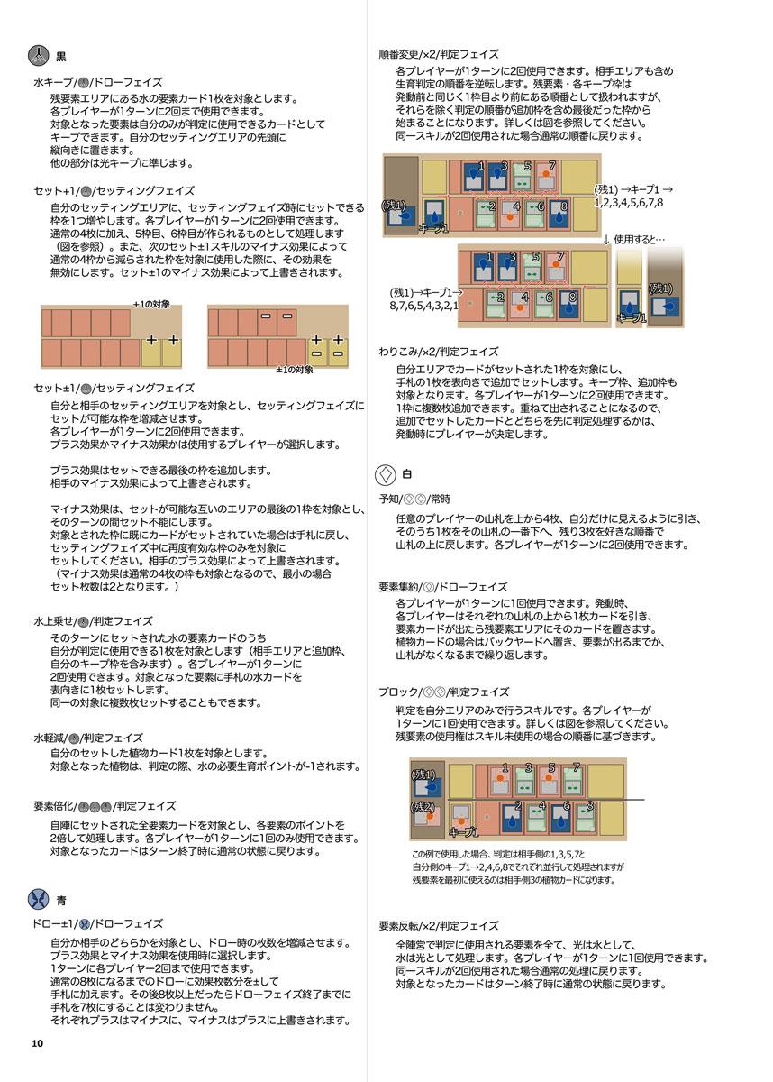 rulebook1304_v10_10.jpg