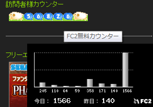 20130929160601ab7.png