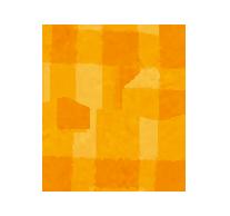 hiragana_15_ko.png