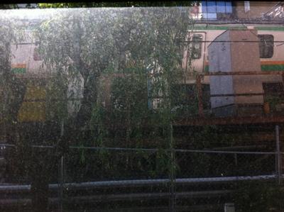 fc2blog_201304221652583ca.jpg