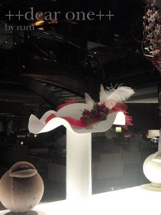 ヒルトン東京130812_9