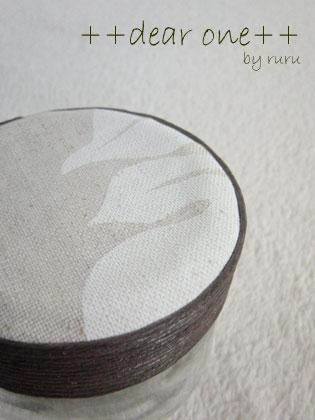 ガラス瓶リメイク130908_2
