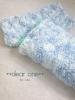 フワフワ♪でも涼しげ☆ ~アイス枕カバー~(2013/11/11)