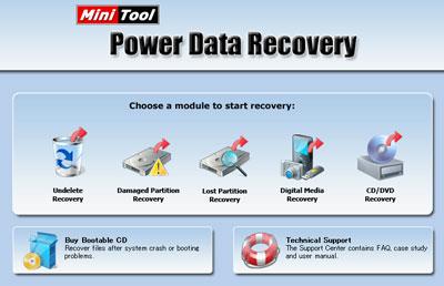 MiniToolPowerDataRecovery001.jpg