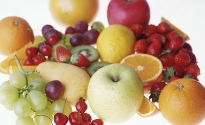 mixfruits.jpg