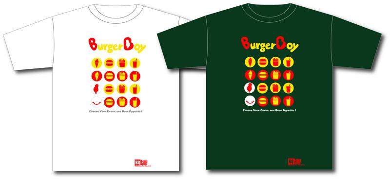 BurgerBoy_1s_201308171410123b0.jpg