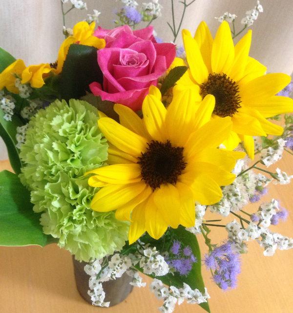 1000hit_flowers.jpg
