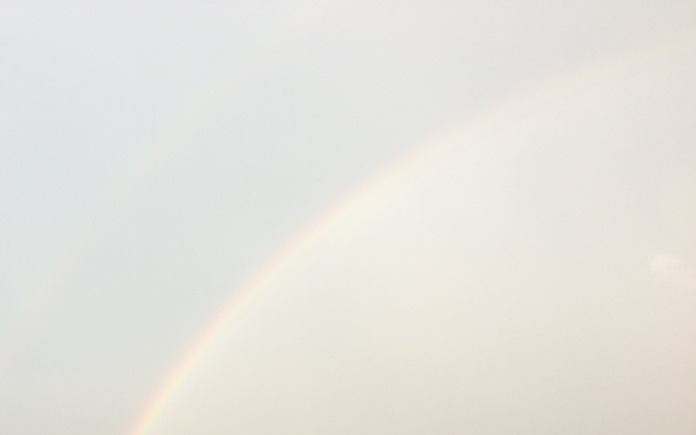 Rainbow201307.jpg