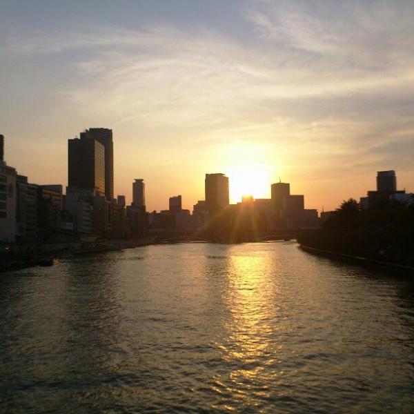 2012-04-04_1333529703.jpg