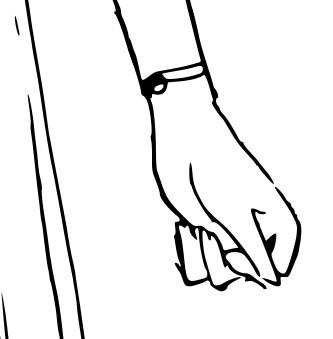 hand_tiff_t25.jpg