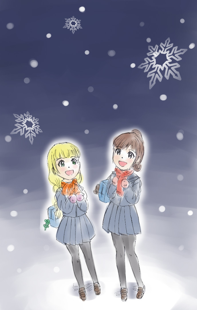 snowfall1e.jpg